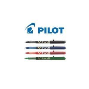 Pilot V-Ball Gel Pen 0.7mm