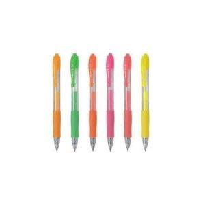 Pilot G-2 Gel Ink Rollerball Pen 0.7mm Medium