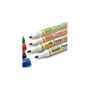 Pentel Whiteboard Marker Pen