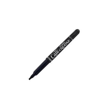 Manuscript Callicreative Italic Pen - Medium 2.5mm