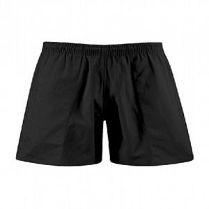 Rugby Shorts 26-28 inch waist