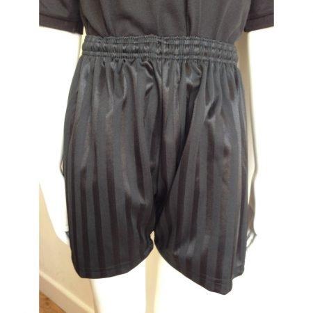 Lightweight PE Shorts 18-28 inch waist