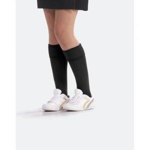 Unisex PE Socks Size 11-13
