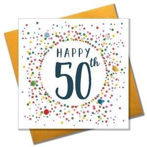 Age 50-59