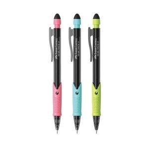Faber Castell Shark Mechanical Pencil 0.7mm