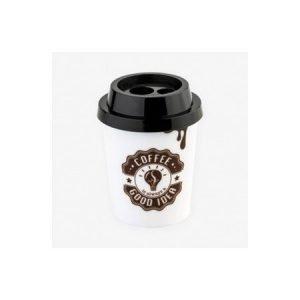 Legami Coffee Cup Pencil Sharpener