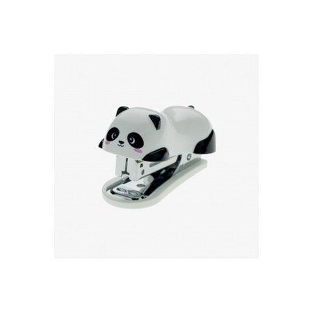 Legami Mini Friends Stapler - Panda