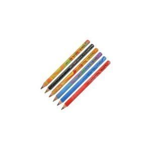 Koh-I-Noor Magic Pencil
