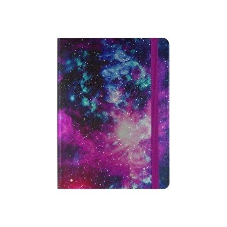 Peter Pauper A5 Journal - Galaxy