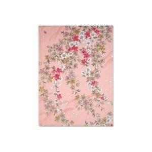 Peter Pauper A5 Journal - Cherry Blossom