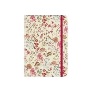 Peter Pauper Small Journal - Wildflower Meadow