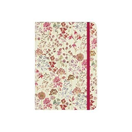 Peter Pauper Small Journal - Wildflower Meadow