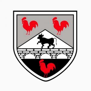 Cowbridge Comprehensive School