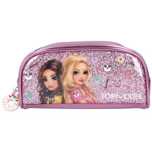 Top Model Pencil Case - Candy Cake (Hayden & Candy)