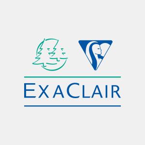 Exaclair
