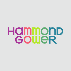 Hammond Gower