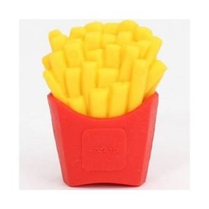 Iwako Eraser - Chips