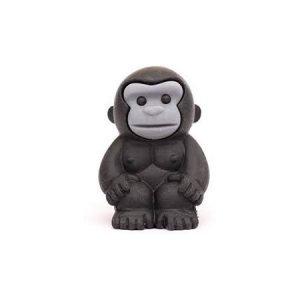 Iwako Eraser - Gorilla