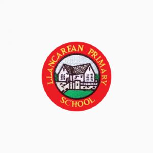 Llancarfan Primary School