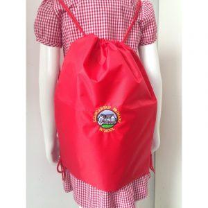 Llancarfan PE Bag