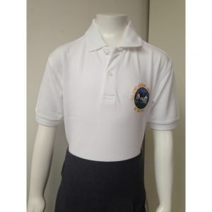 Llancarfan Polo Shirt - 13