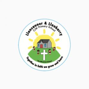 Llansannor & Llanharry C/W Primary School