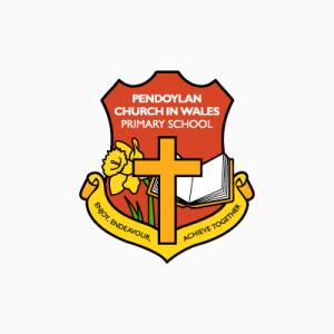 Pendoylan C/W Primary School
