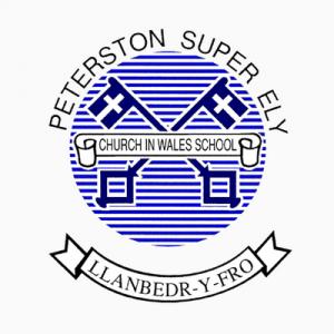 Peterston-super-Ely C/W Primary School