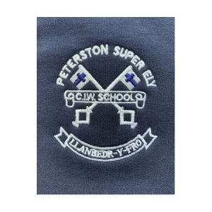 Peterston super Ely PE Bag