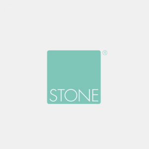 Stone Marketing