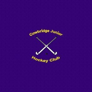 Cowbridge Hockey Club