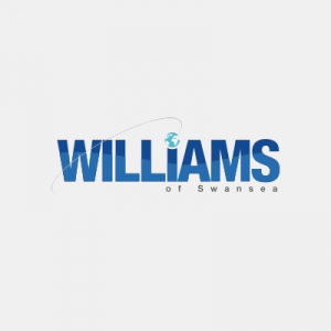 Williams of Swansea
