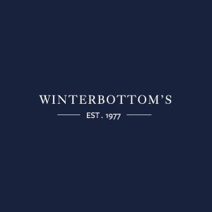 Winterbottoms