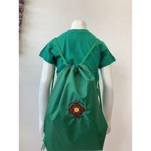 Ysgol Gymraeg Dewi Sant PE Bag