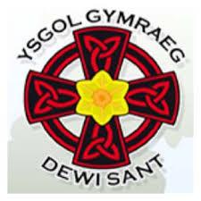 Ysgol Gymraeg Dewi Sant