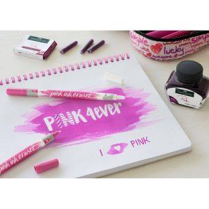 Ink Erasers