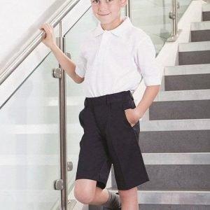 Junior Boys Shorts & Trousers