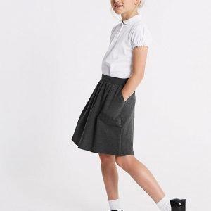 Junior Girls Skirts & Dresses