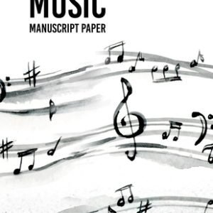 Music & Manuscript