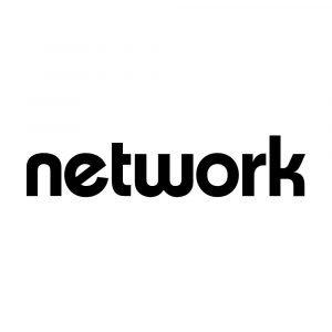 Network Leaders