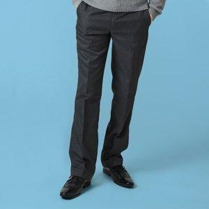 Senior Boys Trousers