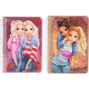 Top Model - Stationery