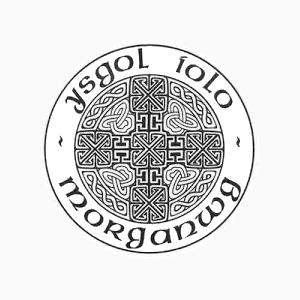 Ysgol Iolo Morganwg